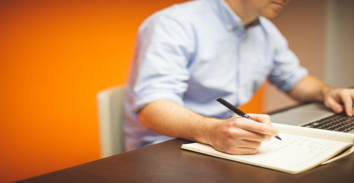 4 изговори што ве спречуваат да започнете сопствен бизнис