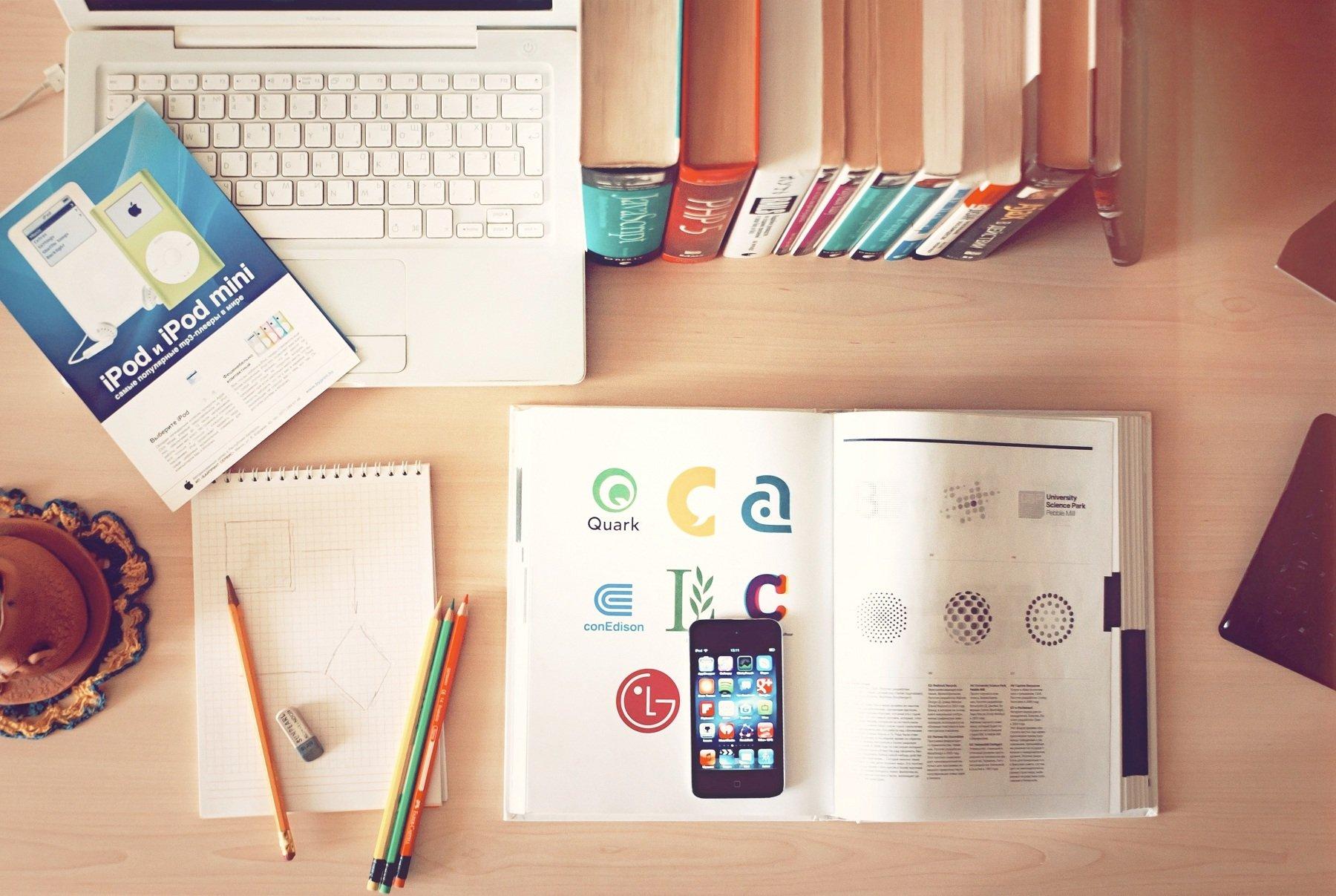 2016 – година на креативен маркетинг