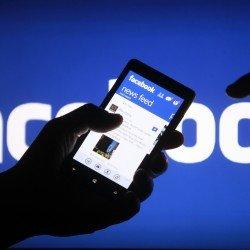 Како да создадете одлична фејсбук фан страна и како да придобиете правилна публика