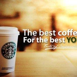 Starbucks - компанијата со одлична маркетинг стратегија