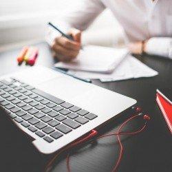 5 работи кои треба да ги направите кога ќе одлучите да отворите сопствен бизнис