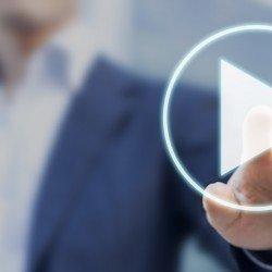 6 причини зошто е потребно видео за Вашиот бизнис денес