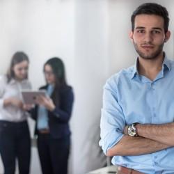 10 типични карактеристики на претприемачите