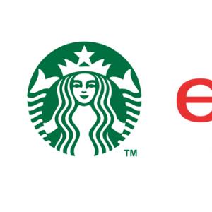Professional-Logo-Design-1