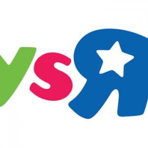 ToysRUs-Logo-Design-1024x350