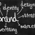 Градење на бренд од нула