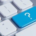 Како да го одбереш вистинскиот домејн за твојот вебсајт