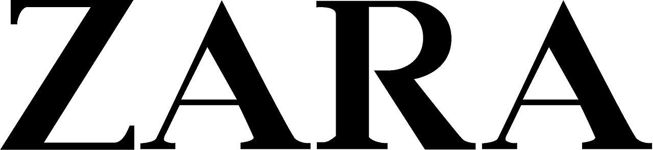 logo_1363_1280x295