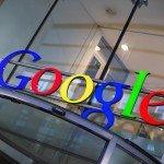 Како да го подобрите вашиот ранк на Google според одредени клучни зборови
