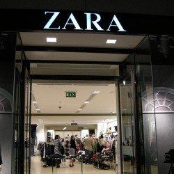 Zara – технолошкиот гигант на светската мода (втор дел)