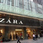Zara – технолошкиот гигант на светската мода (прв дел)