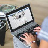 Како да создадеш ефикасен канал за продажба преку фејсбук