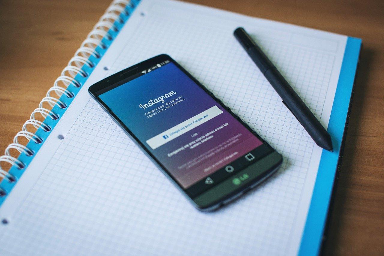социјални мрежи