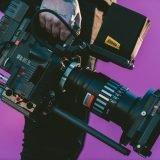 Видео – Јадрото на Маркетингот Преку Содржина