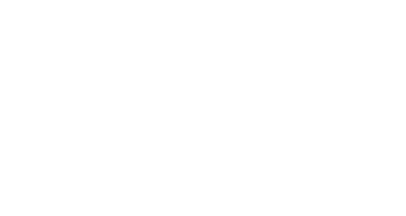 Tivius Productions