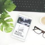 Од маркетинг автоматизација до поголем успех за твојот бизнис