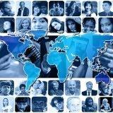 Зошто е важно ефикасното спонзорирање на фејсбук?