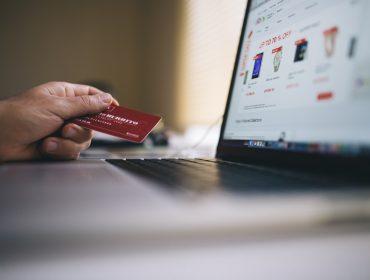 Зошто е добро да имаш сопствена е-продавница?