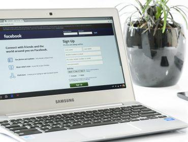 Трендови во фејсбук маркетингот за 2020