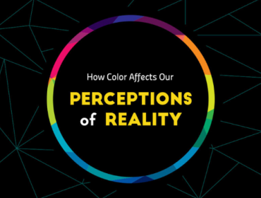 How color affects our perceptions of reality?