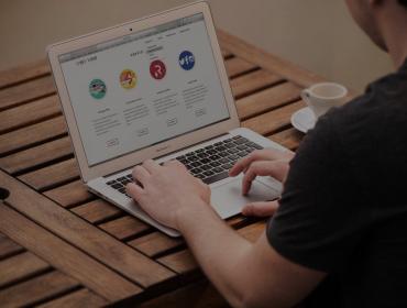 6 Елементи На Успешна Веб Страница За Мал Бизнис
